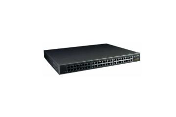 Коммутатор TP-LINK TL-SG1048