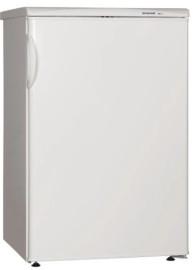 Холодильник Snaige C14SM-S6000F