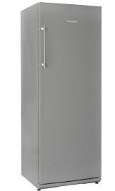Морозильная камера Snaige CF27SM-T1CB0F