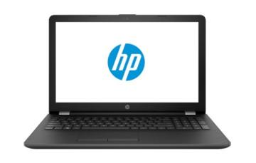 Ноутбук HP Laptop 15-bs008ne, P-C i5-7200U