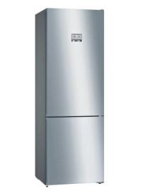 Холодильник Bosch KGN 49MI20R