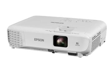 Проектор Epson EB-E001 V11H839240