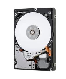 Жесткий диск HGST 900 GB HUC101890CSS204