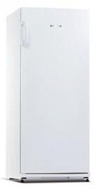 Холодильник Snaige C29SM-T1002F