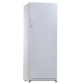 Морозильная камера Snaige F27FG-T1000G