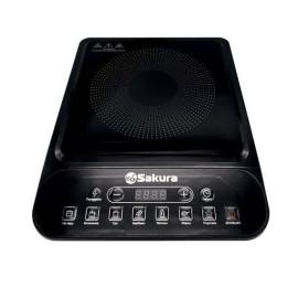 Индукционная плитка SAKURA SA-7157