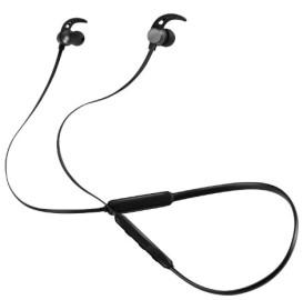 Беспроводные наушники с микрофоном ACME BH107 Bluetooth