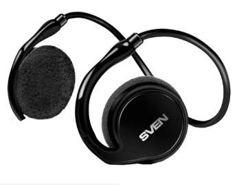 Беспроводные наушники с микрофоном SVEN AP-B250MV* Bluetooth 4.1