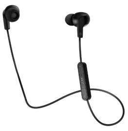 Беспроводные наушники с микрофоном ACME BH105 Bluetooth