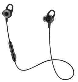 Беспроводные наушники с микрофоном ACME BH109 Bluetooth