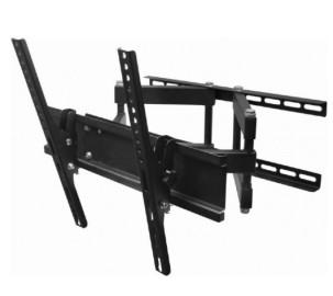 """Крепление настенное для LCD TV wall mount (rotate & tilt), 26""""-55"""" Поворотное"""