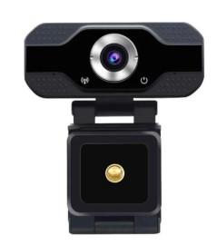 Веб камера Mango Device HD Pro Webcam 1080p/30fps (MDW1080)