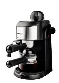 Кофеварка Scarlett SC-CM33005