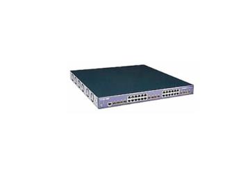 Коммутатор D-link DGS-3610-26G