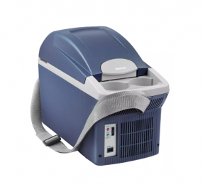 Авто холодильник Sencor SCM 4800 BL