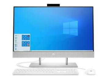 Моноблок HP 27-dp1003ur Intel Core i5-1135G7
