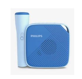 Портативная колонка Philips (TAS4405N/00)