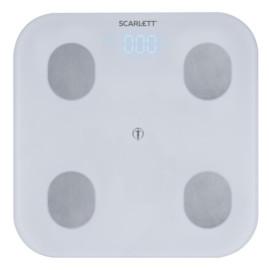Весы электронные Scarlett SC-BS33ED47