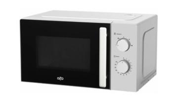 Микроволновая печь Olto MS-2004M