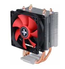 Кулер для процессора Xilence M403PRO TDP 150W,
