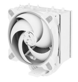 Кулер для процессора Arctic Freezer 34 eSports White