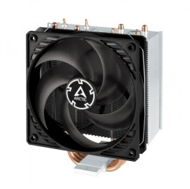 Кулер для процессора Arctic Freezer 34