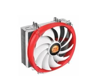 Кулер для процессора Thermaltake NiC L32