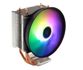 Кулер для процессора XILENCE <M403PRO.ARGB>