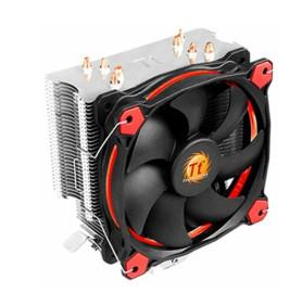 Кулер для процессора Thermaltake Contac Silent 12
