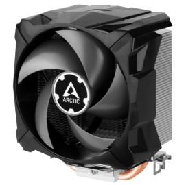 Кулер для процессора Arctic Freezer 7 X CO