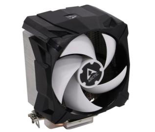 Кулер для процессора Arctic Freezer 7 X