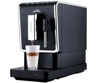 Кофемашина ETA Nero 518090000