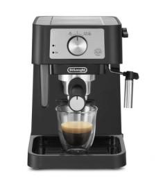 Кофеварка DELONGHI EC260BK