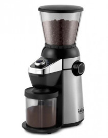 Кофемолка Gaggia MD15