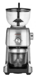 Кофемолка Gastroback 42642
