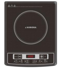 Плитка AURORA AU4477