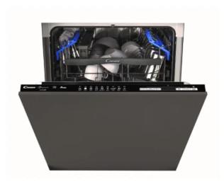 Встраиваемая посудомоечная машина Candy CDIN 1D672PB-07