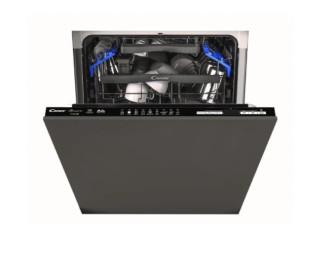 Встраиваемая посудомоечная машина Candy CDIN 3D632PB-07