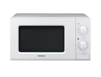 Микроволновая печь WINIA KOR-6607WW