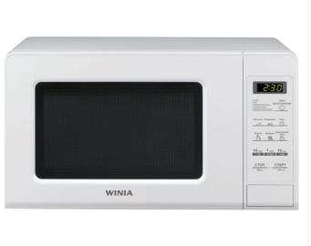 Микроволновая печь WINIA KOR-660BWW