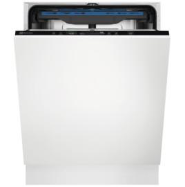 Встраиваемая посудомоечная машина Electrolux EES 948300L