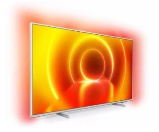 Телевизор PHILIPS 55PUS7855