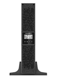 ИБП IPPON Smart Winner II 3000 2700Вт 3000ВА черный
