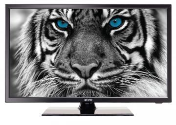 Телевизор e-Star LED 24D3T2