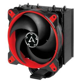 Кулер для процессора Arctic Freezer 34 eSports Red