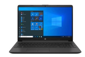 Ноутбук HP 255 G8 NB PC, AMD Ath3020e