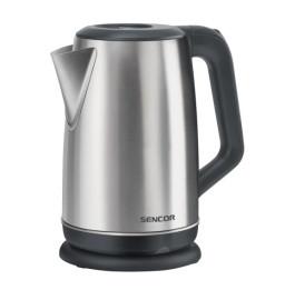 Чайник SENCOR SWK-2550SS