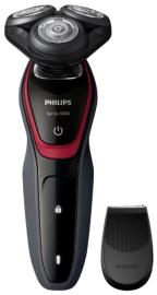 Электробритва Philips Series 5000 S5130/06
