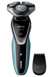 Электробритва Philips Shaver series 5000 S5530/06