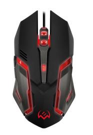 Мышь SVEN RX-G740